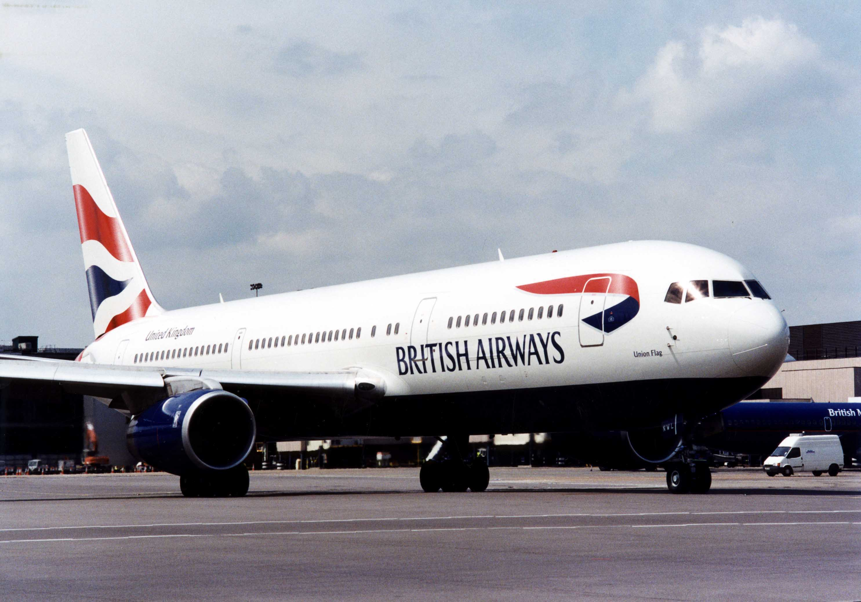 BA New Daily Flights To Malta