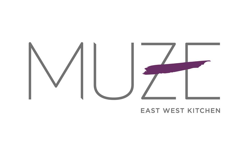 Muze Restaurant opens at MO DC